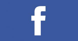 فيسبوك تطلب صورة اثبات الشخصية