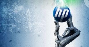اتهام HP بالتجسس