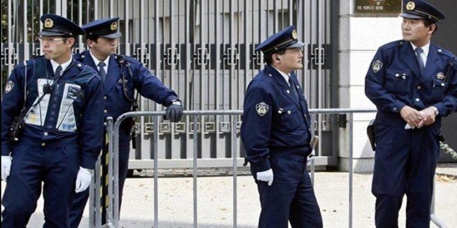 نظام-الجريمة-في-اليابان