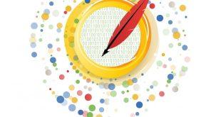 مبادرة رواد المحتوى الرقمي