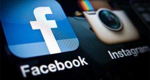 فيسبوك-انستغرام
