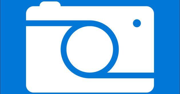 microsoft-pix-كاميرا