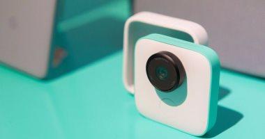 كاميرا-جوجل