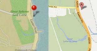 خرائط-جوجل-وخرائط-آبل