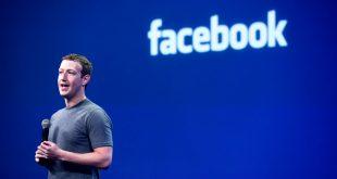 فيسبوك-مارك