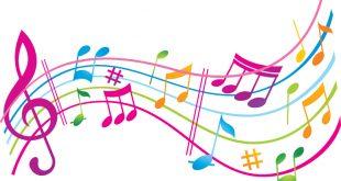 جوجل-اغاني