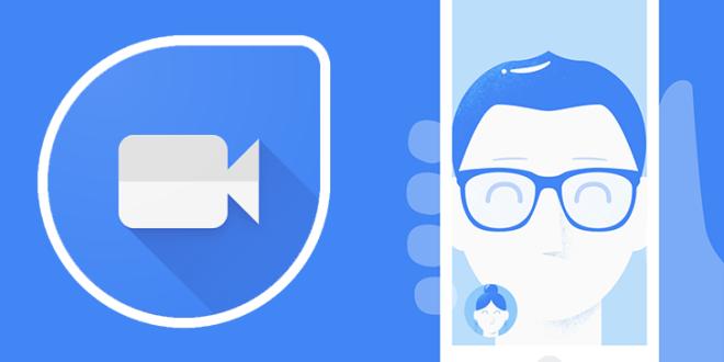 تطبيق-ديو-جوجل