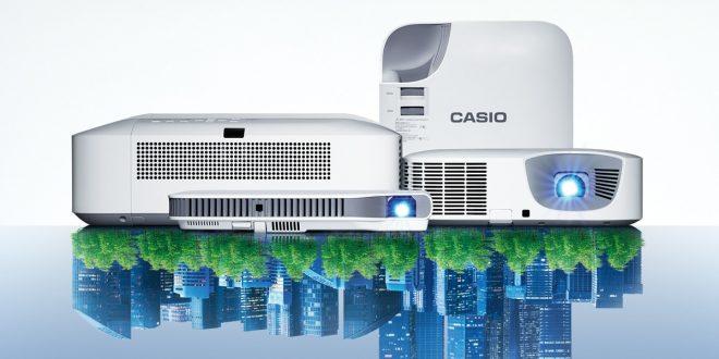أجهزة-العرض-الضوئي-من-كاسيو