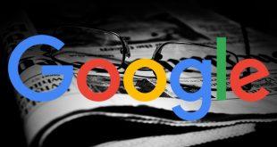 جوجل-المواقع-الاخبارية
