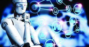 تعرف على تقنيات الذكاء الإصطناعي التي تعزز سعادة الموظفين