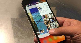 أكثر من نصف مستخدمي الهواتف الذكية في الإمارات معرضون لمخاطر فقدان الصور والفيديوهات