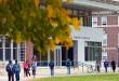 جامعة-علوم-الحاسب