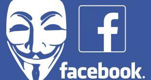 فيسبوك-ثغرة-أمنية