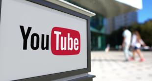 يوتيوب-البث-المباشر