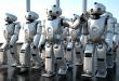 الروبوتات-في-المستقبل