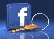 فيسبوك--تتعهد-بمكافأة