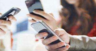 باحثون ينشئون تطبيق للهواتف الذكية يمكنه المساعدة في جراحات القلب