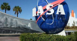 ناسا وسبيس إكس في مهمة فضائية للعثور على حياة أخرى