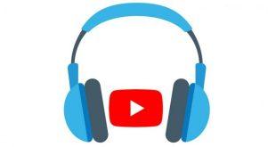 Google Play Music سيلغى وسيتم إستبداله بـ YouTube Remix