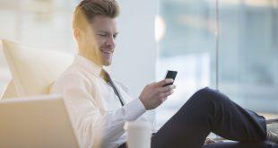 هواتف-رواد-الأعمال
