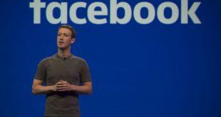 فيسبوك-تلمح-بعدم-مجانية-الموقع