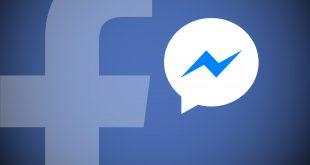 فيسبوك-ماسنجر