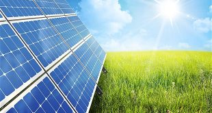 الطاقة-الشمسية-في-السعودية