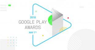 الالعاب-المرشحين-لجائزة-جوجل