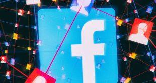 فيسبوك-تتملك-بياناتك