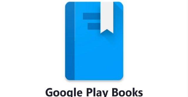 جوجل-play-books