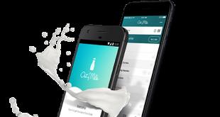 out-of-milk-تطبيق