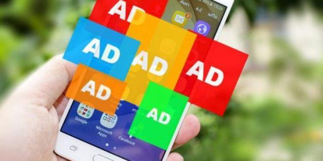 4 حلول للتخلص من الإعلانات أثناء التصفح على أندرويد