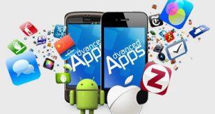 تطبيقاتو-العاب-مجانية