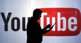 اليوتيوب تريد من مستخدميها أخذ إستراحة والتوقف عن مشاهدة الفيديوهات بشراهة
