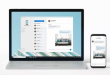 مايكروسوفت تختبر تطبيق للوصول لمحتوى هاتفك الذكي عبر الكمبيوتر