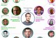 فيس بوك تغيّر مدراء واتساب ومسنجر وتنشئ قسم للبلوك تشين