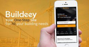 -اول-منصة-للبناء-Buildeey