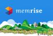 Memrise تطبيق-