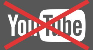 القضاء المصري يقرر حجب يوتيوب شهر كامل للإساءة للرسول