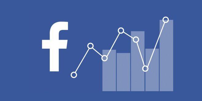 فيسبوك: اطلاق تطبيق Analytics للأعمال التجارية