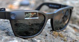 جوجل تعمل على نظارة واقع مُعزز باستخدام رقاقات ومعالجات كوالكوم