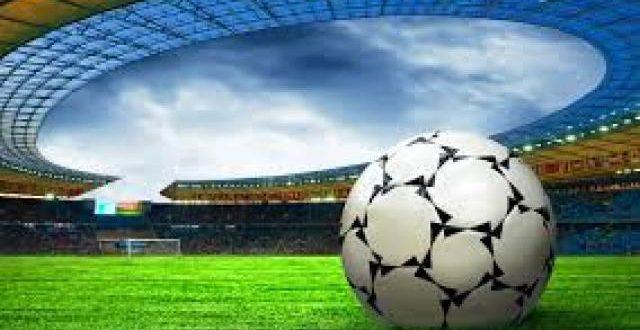 تطبيق القيصر TV لمشاهدة جميع القنوات الرياضية والترفيهية المشفرة