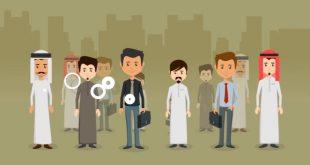 تطبيق أتلوها صح العالمي لتصحيح تلاوة القرآن الكريم يسجل اهتمامًا بالغًا