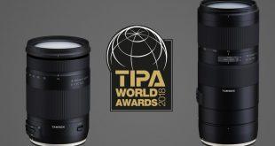 أفضل الكاميرات والعدسات ومعدات التصوير التي تم إطلاقها هذا العام