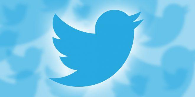 مزايا-تويتر