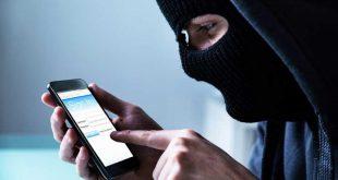 كيف يمكن للجواسيس استخدام هاتفك للعثور عليك؟