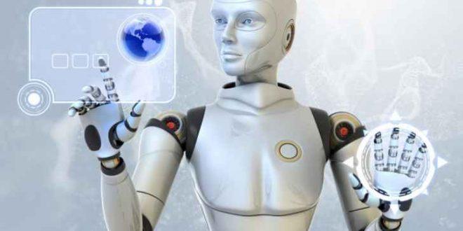 جوجل تطور نظام ذكاء اصطناعي للتنبؤ بالمخاطر الصحية وموعد وفاة المرضى
