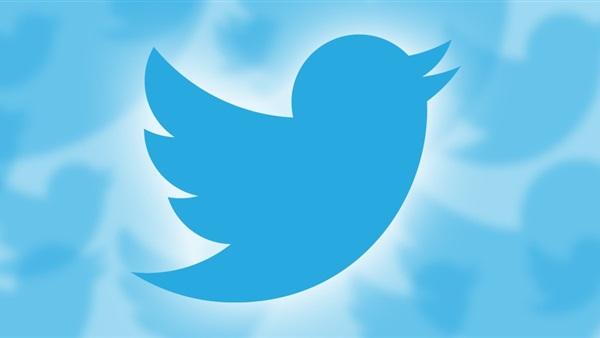 تعرف على اهم واكثر الهاشتاقات والحسابات والكلمات المستخدمة في تويتر حول العالم
