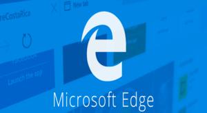 مايكروسوفت تضيف مانع إعلانات لمتصفح Edge