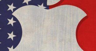 آبل متخوفة من الحرب التجارية بين الولايات المتحدة والصين